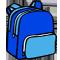 *BackpackB*