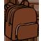 *Backpackbr*