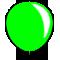 *Balloon2*