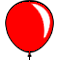 *Balloon5*