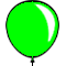 *Balloong*