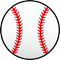 *Baseball*