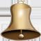 *Bell*