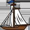 *Boat*