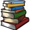 *Bookstack*