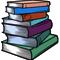 *BookStack3*