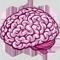 *Brain*