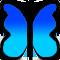 *Butterflyb*