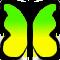 *ButterflyG*