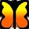 *ButterflyO*