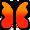*ButterflyR*