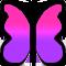 *ButterflyV*