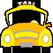 *Cab*