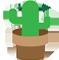 *Cactus*