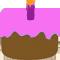 *Cake2*