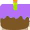 *Cake3*