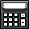 *Calculator*