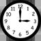 *Clock2*