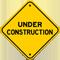 *Construction*