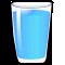 *CupB*