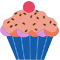 *CupcakeO*