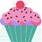 *Cupcakep*