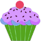 *CupcakeV*