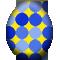 *Egg10*