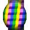 *Egg2*