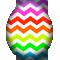 *Egg5*