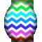 *Egg8*