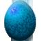 *EggB*