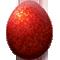 *EggR*