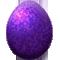 *EggV*