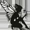 *Fairyr*