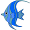 *FishB*