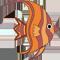 *FishO*