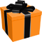 *Gift2*
