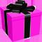 *Gift3*