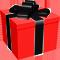 *Gift4*