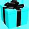 *Gift5*