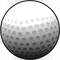 *Golf*