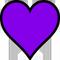*Heartv*