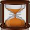 *Hourglass*