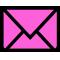 *Mailp*