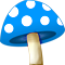 *Mushroomb*