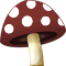 *MushroomBr*
