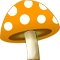 *Mushroomo*