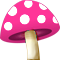 *MushroomP*