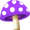 *MushroomV*